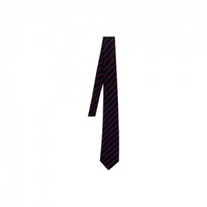 Mountrath Community School uniform tie Colgan_sports