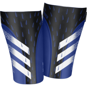 adidas Predator Training Shin Guards Colgan_Sports_and_Golf