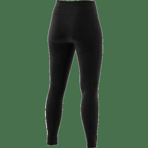 adidas Ladies LOUNGEWEAR Essentials High-Waisted Logo Leggings Colgan_Sports_and_Golf