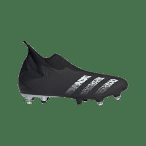 adidas Predator Freak.3 Laceless Soft Ground Boots Colgan_Sports_and_Golf