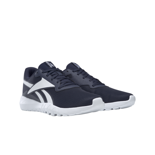 Reebok Flexagon Energy 3 MemoryTech Shoes Mens Colgan_Sports_and_Golf