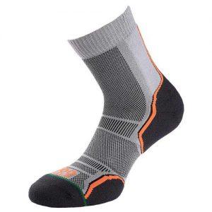 1000 Mile Trail Running Socks Ladies Colgan_Sports_and_Golf