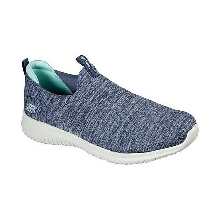Skechers Ladies Ultra Flex - Gracious Touch Shoes 149170-SLT Colgan_Sports_and_Golf