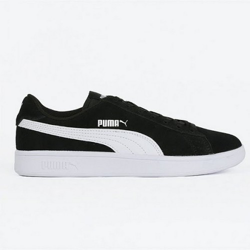 Puma Men's Smash V2