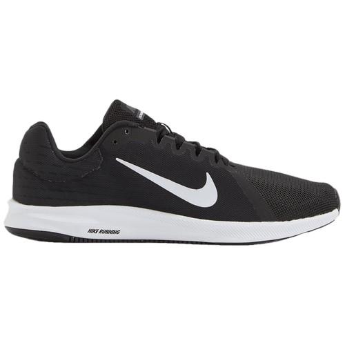 Nike Men's Downshifter 8