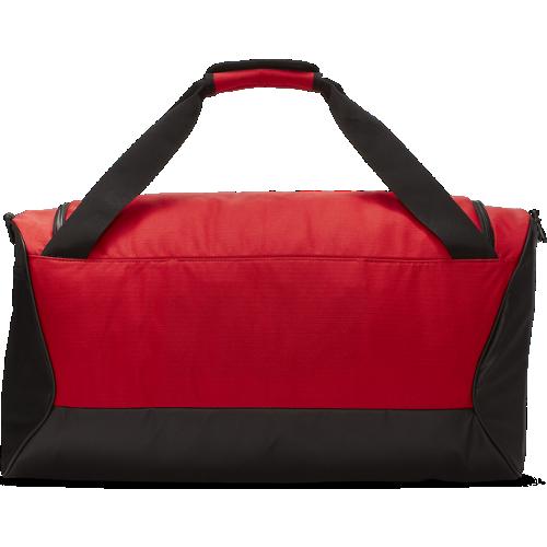Nike Brasilia Training Duffel Bag (Medium) BA5955-657 Colgan_Sports_and_Golf
