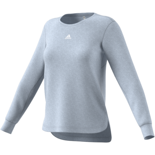 adidas Ladies U4U AEROREADY Long Sleeve Tee GQ1293 Colgan_Sports_and_Golf