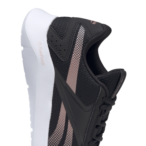 Reebok Ladies Energylux 2 Shoes S23826 Colgan_Sports_and_Golf