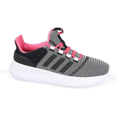 adidas Kids Cloudfoam Ultimate